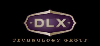 DLX Technologies