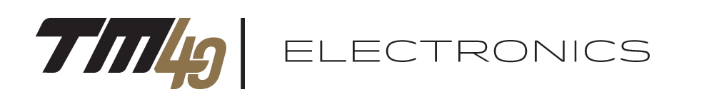 Luxe Electronics